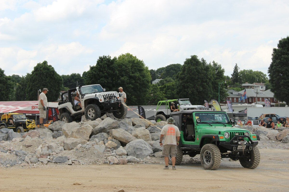 All-Breeds-Jeep-Show-2014-160