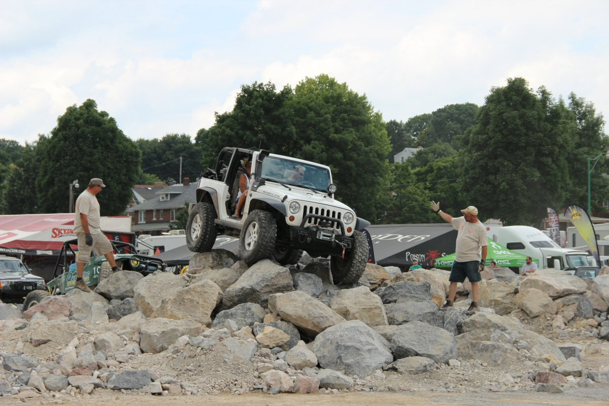 All-Breeds-Jeep-Show-2014-165