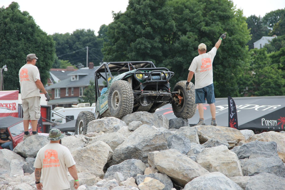 All-Breeds-Jeep-Show-2014-168