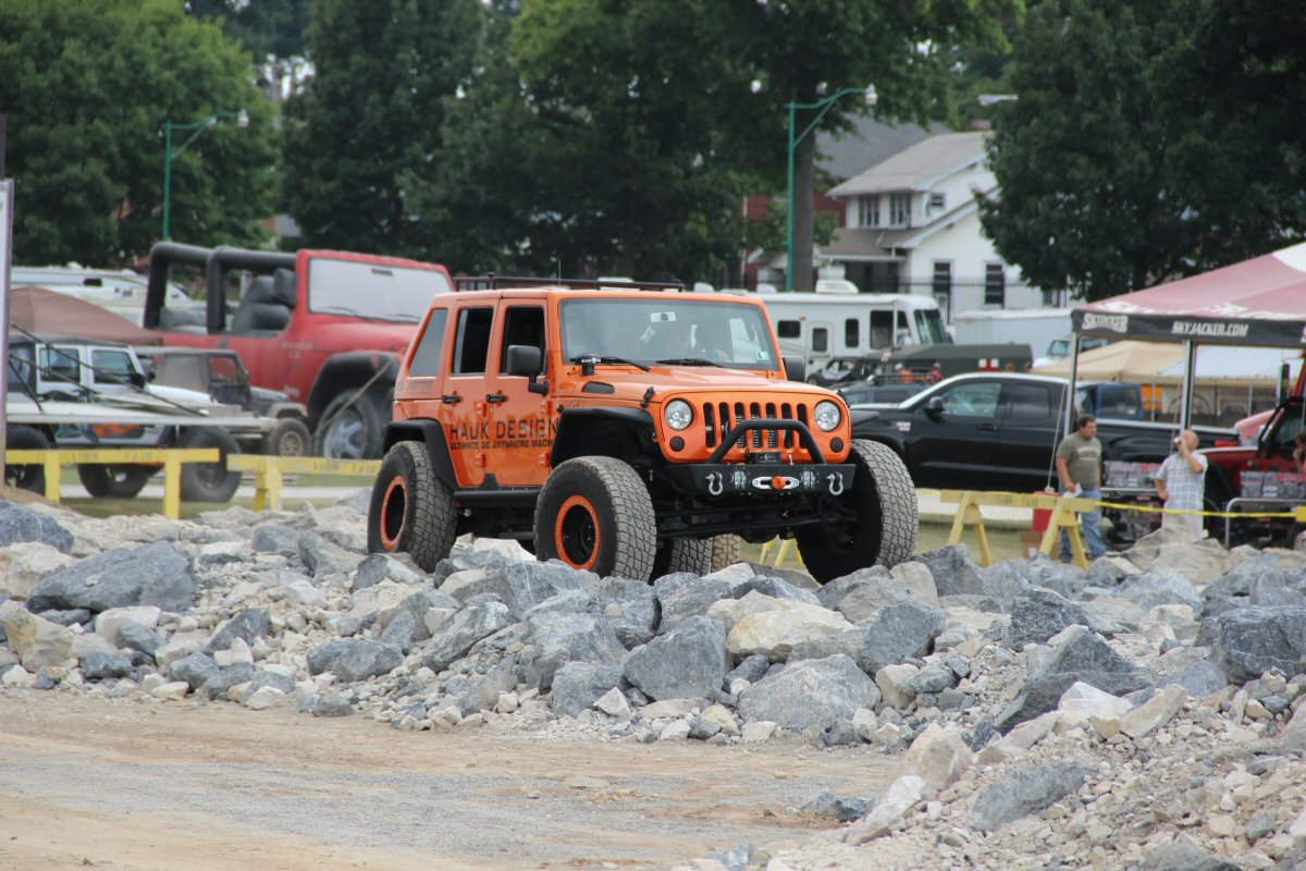 All-Breeds-Jeep-Show-2014-170