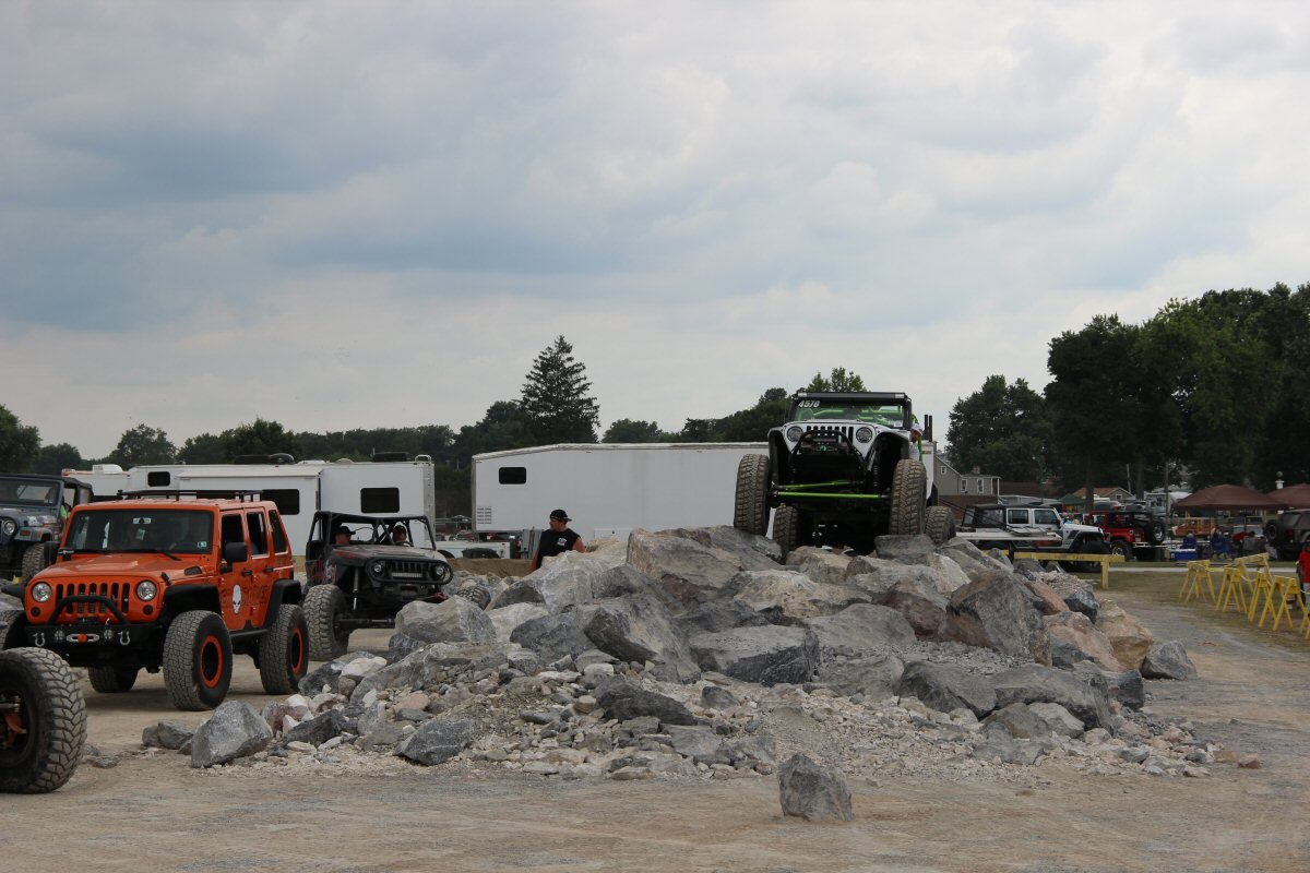 All-Breeds-Jeep-Show-2014-173