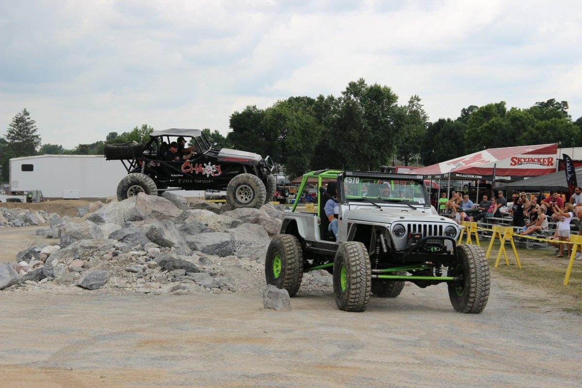 All-Breeds-Jeep-Show-2014-177