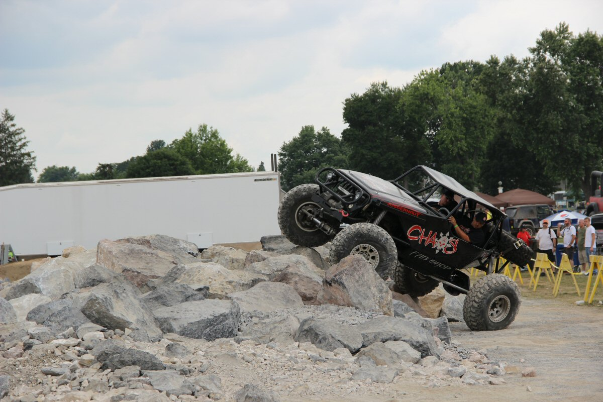All-Breeds-Jeep-Show-2014-180