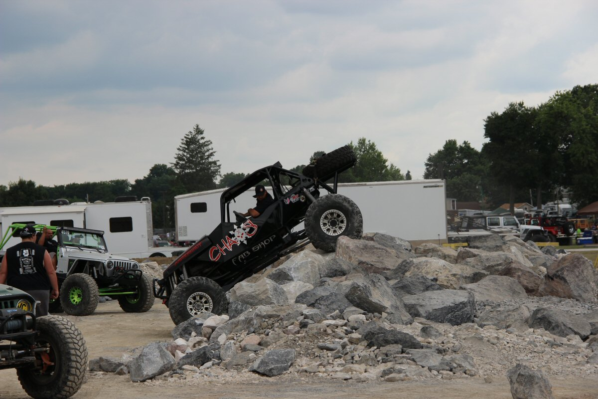 All-Breeds-Jeep-Show-2014-183