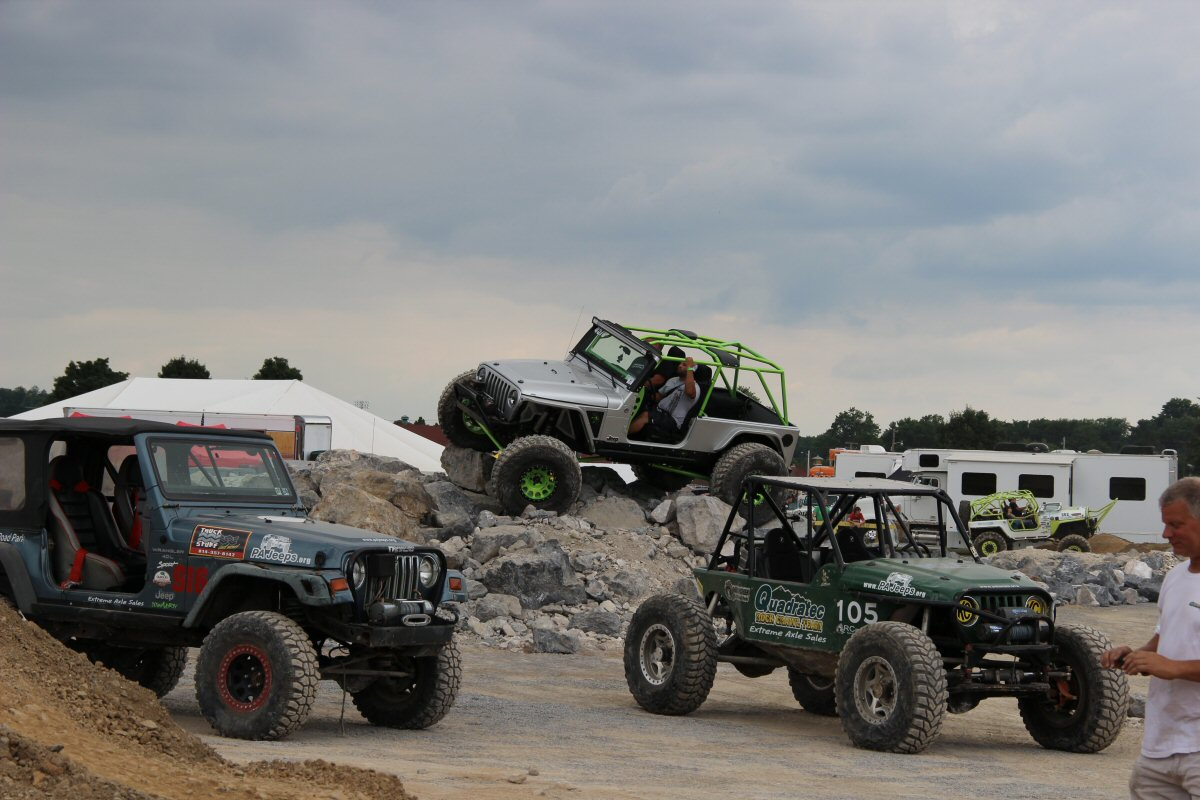 All-Breeds-Jeep-Show-2014-184