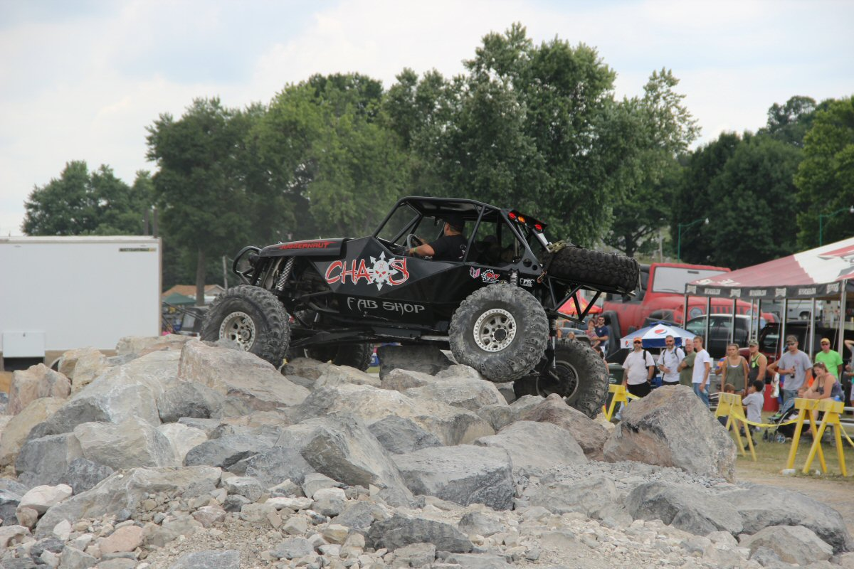 All-Breeds-Jeep-Show-2014-187