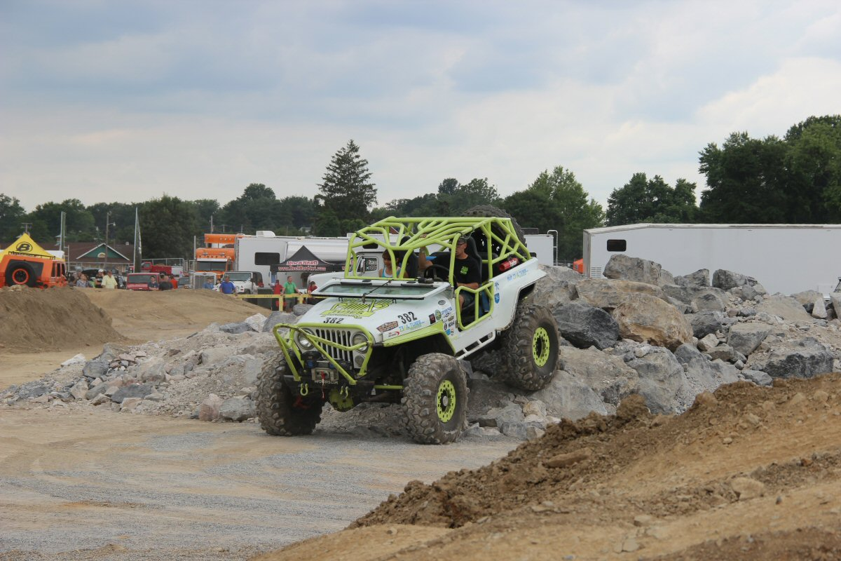 All-Breeds-Jeep-Show-2014-190