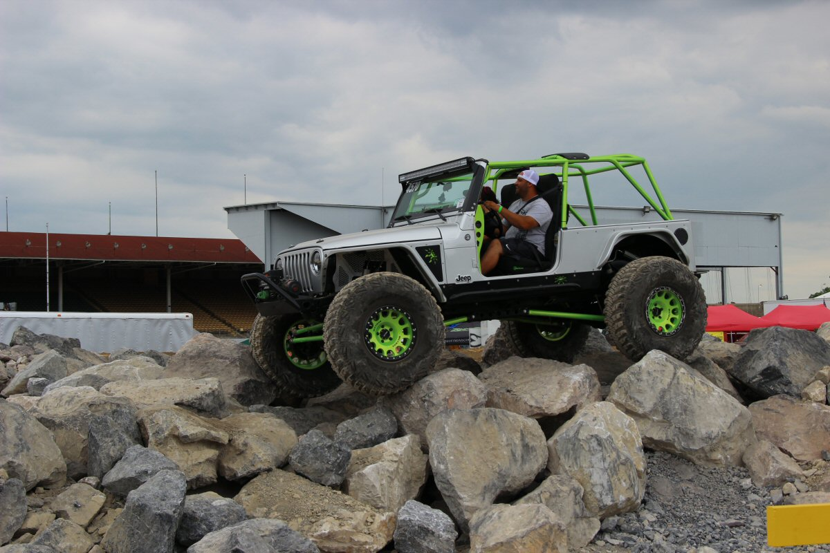 All-Breeds-Jeep-Show-2014-191