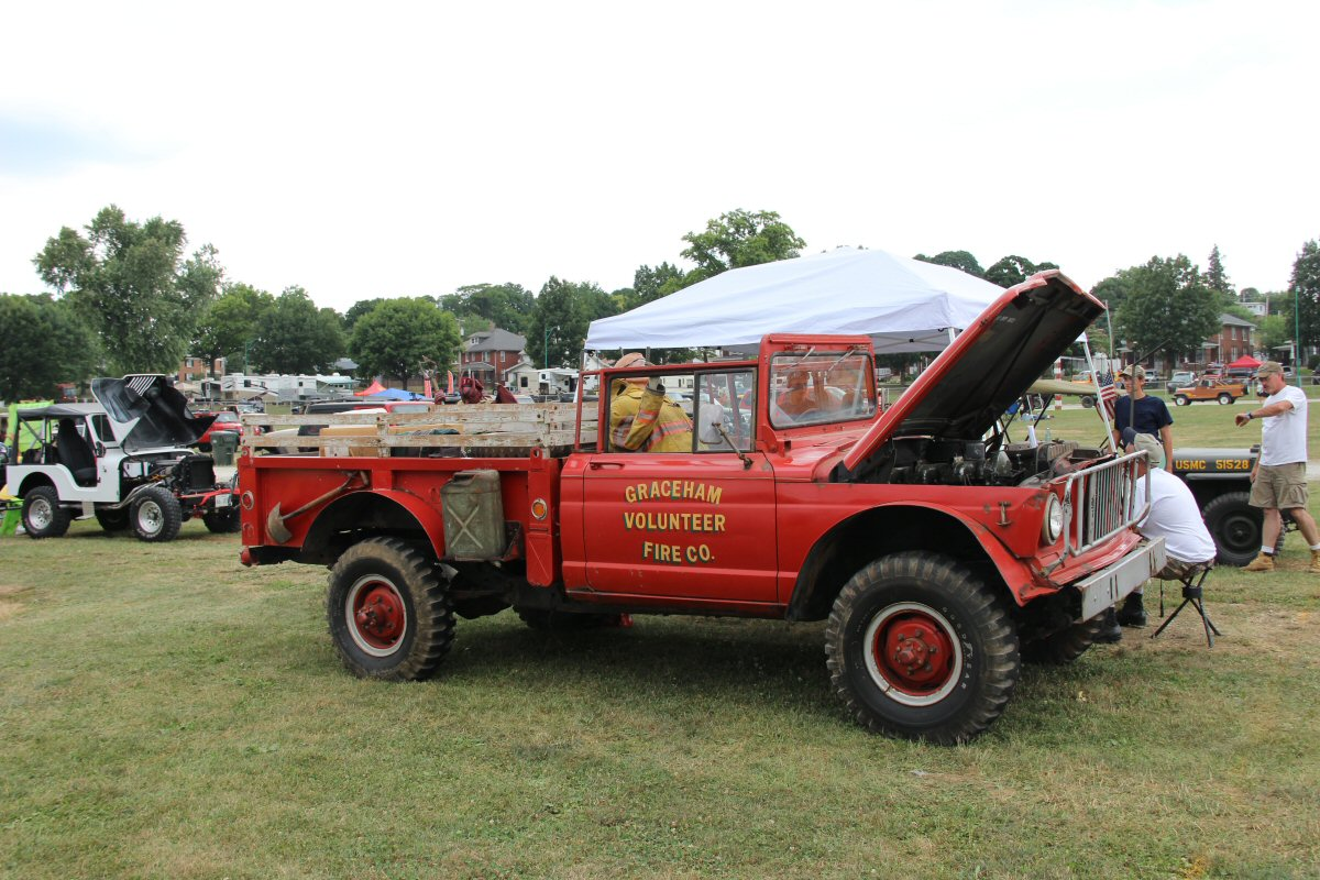 All-Breeds-Jeep-Show-2014-197
