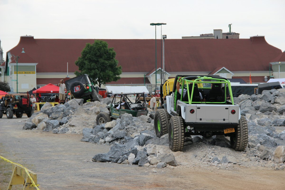 All-Breeds-Jeep-Show-2014-21