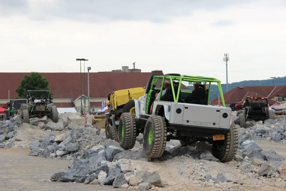 All-Breeds-Jeep-Show-2014-22