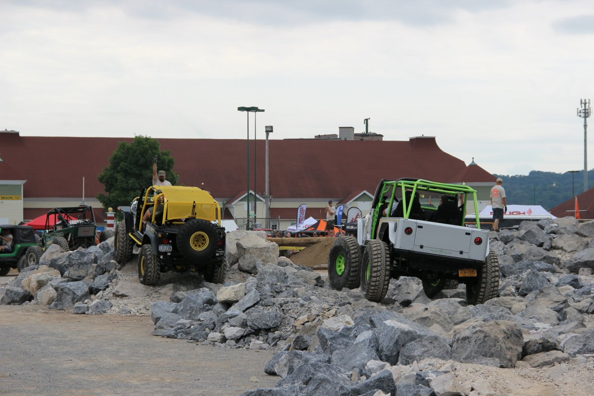 All-Breeds-Jeep-Show-2014-24