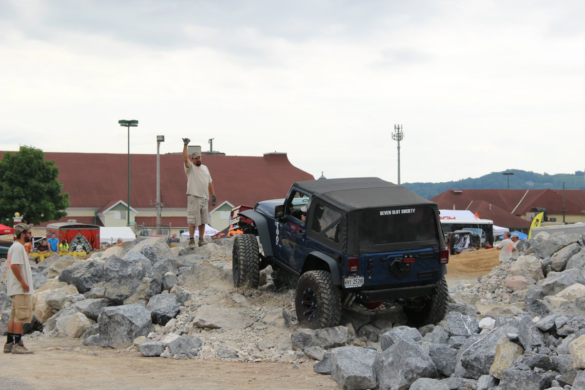 All-Breeds-Jeep-Show-2014-27