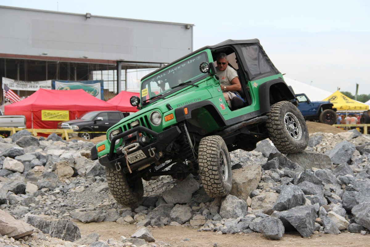 All-Breeds-Jeep-Show-2014-37