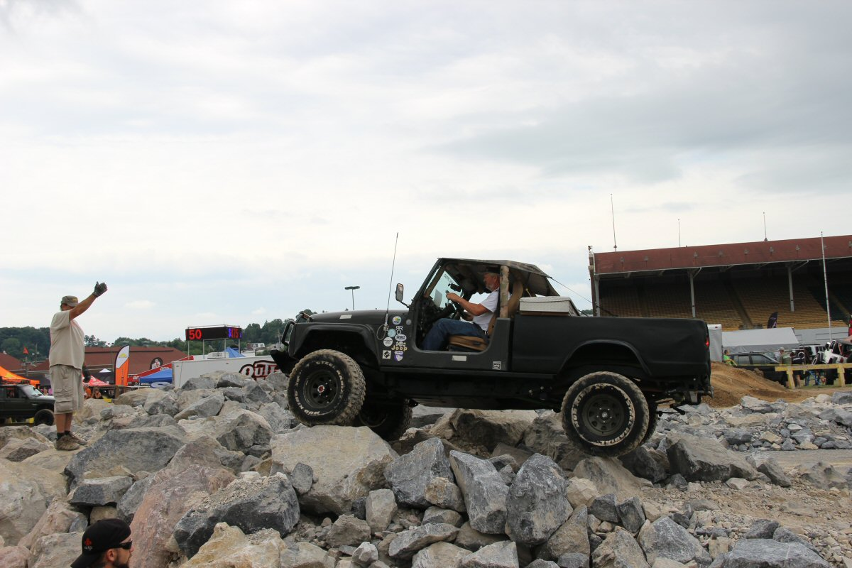 All-Breeds-Jeep-Show-2014-44
