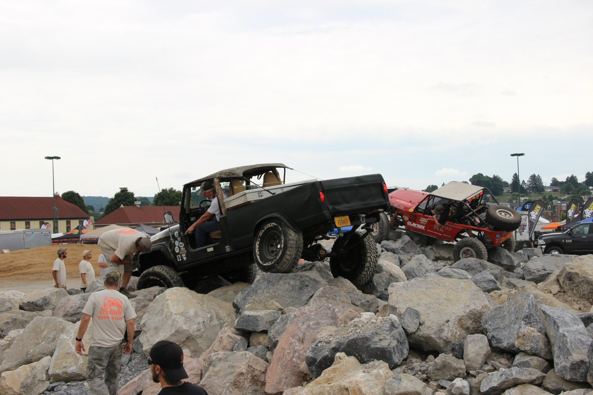 All-Breeds-Jeep-Show-2014-47