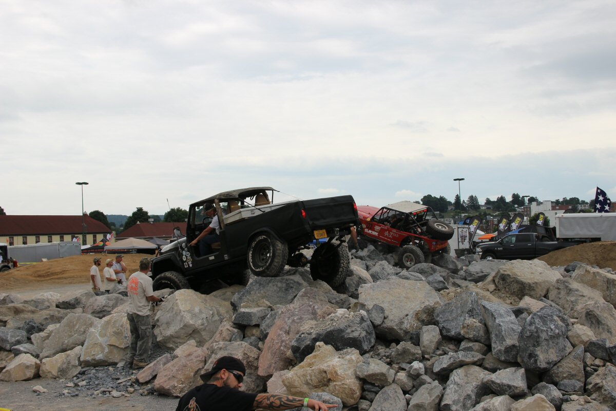 All-Breeds-Jeep-Show-2014-48