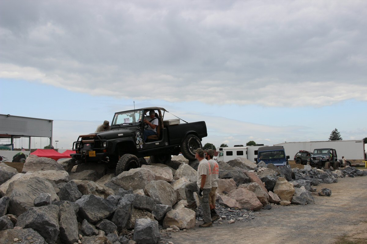 All-Breeds-Jeep-Show-2014-49