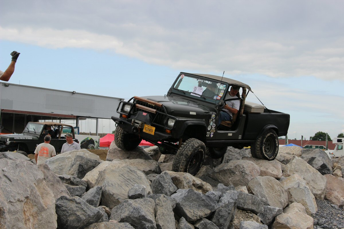 All-Breeds-Jeep-Show-2014-50