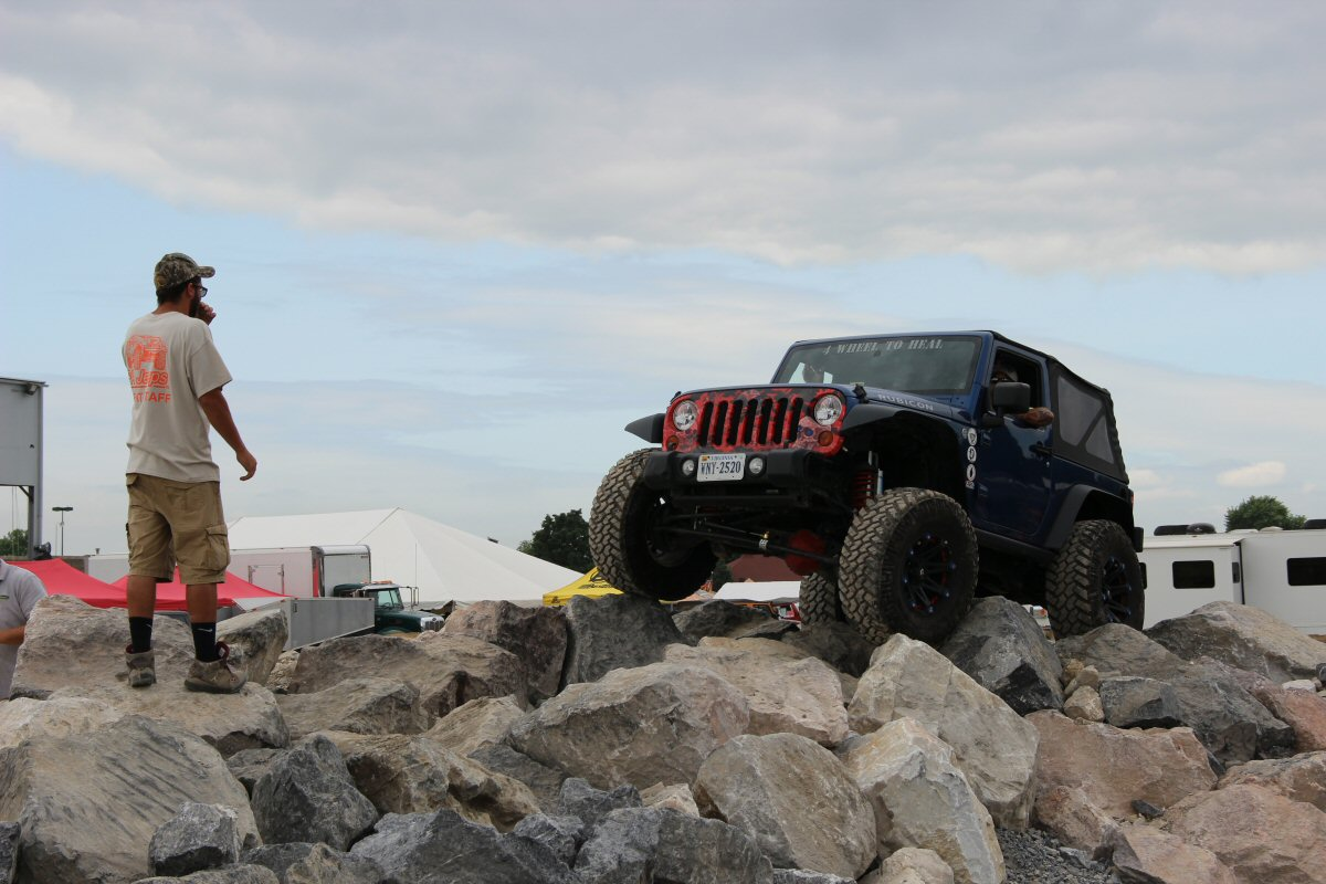 All-Breeds-Jeep-Show-2014-51