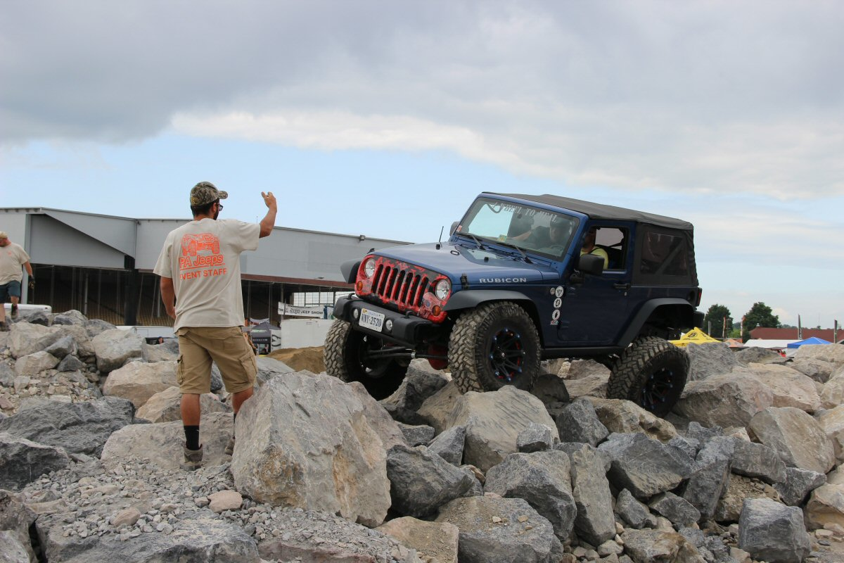 All-Breeds-Jeep-Show-2014-52