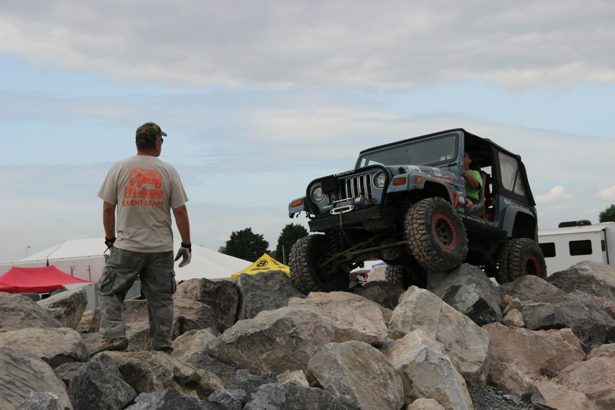 All-Breeds-Jeep-Show-2014-53
