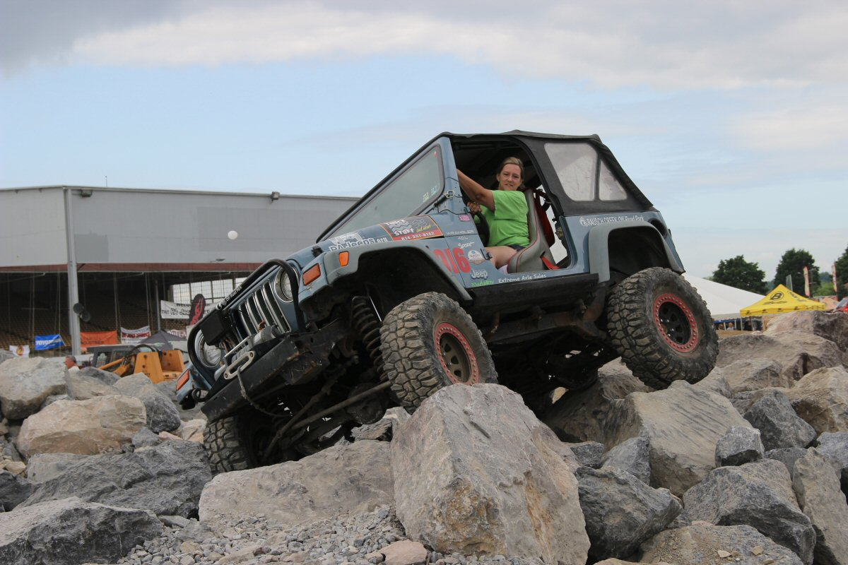 All-Breeds-Jeep-Show-2014-54