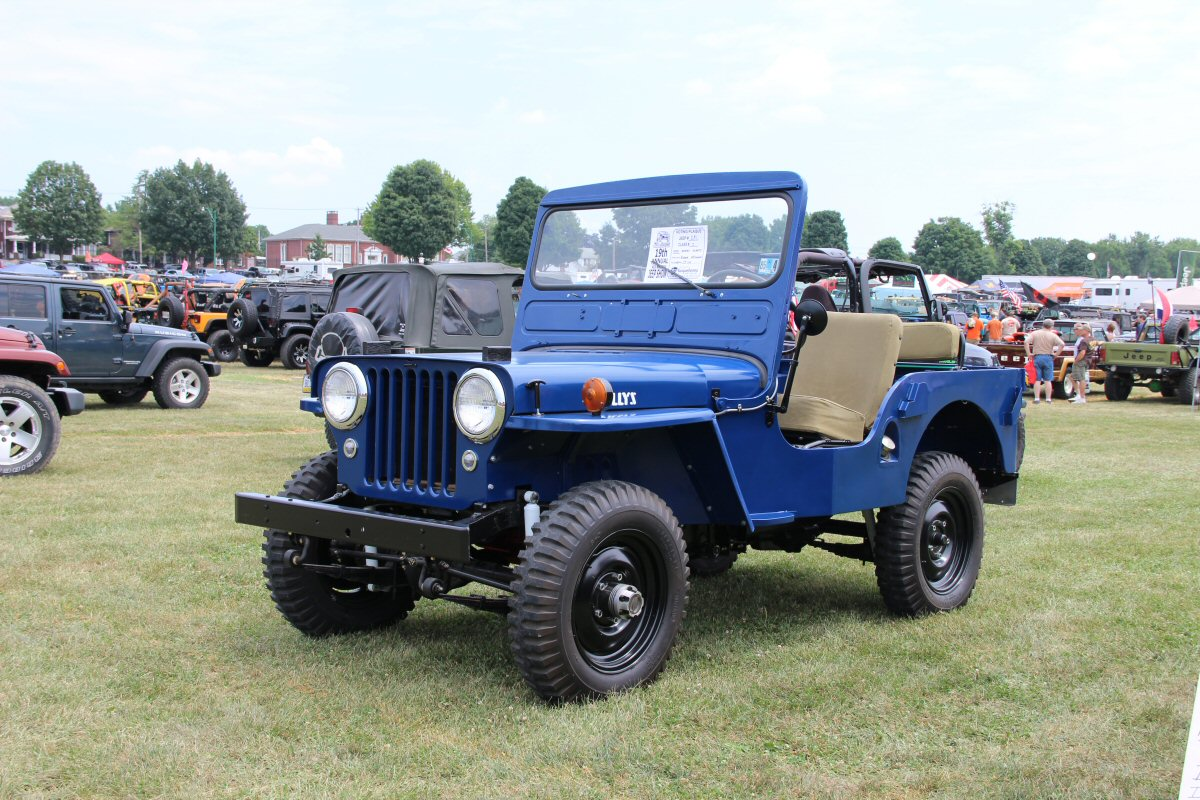 All-Breeds-Jeep-Show-2014-61