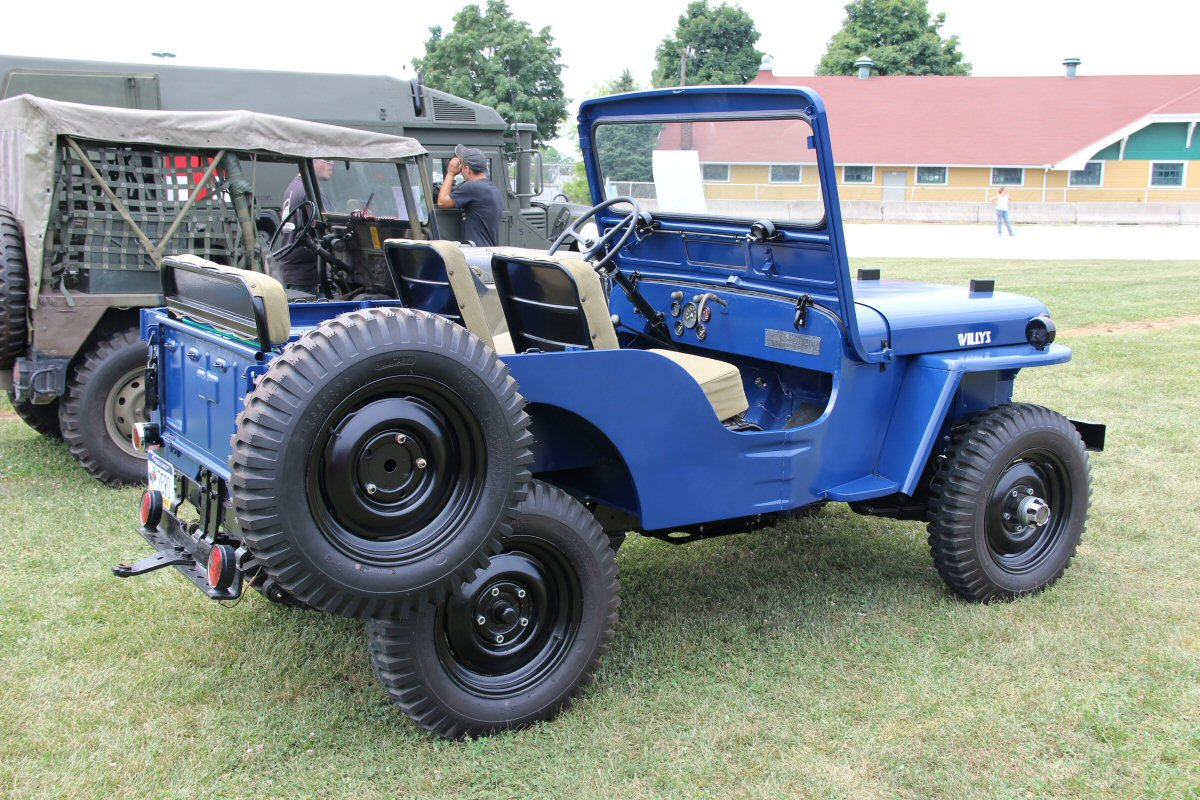 All-Breeds-Jeep-Show-2014-63