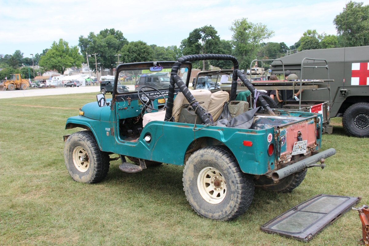 All-Breeds-Jeep-Show-2014-64