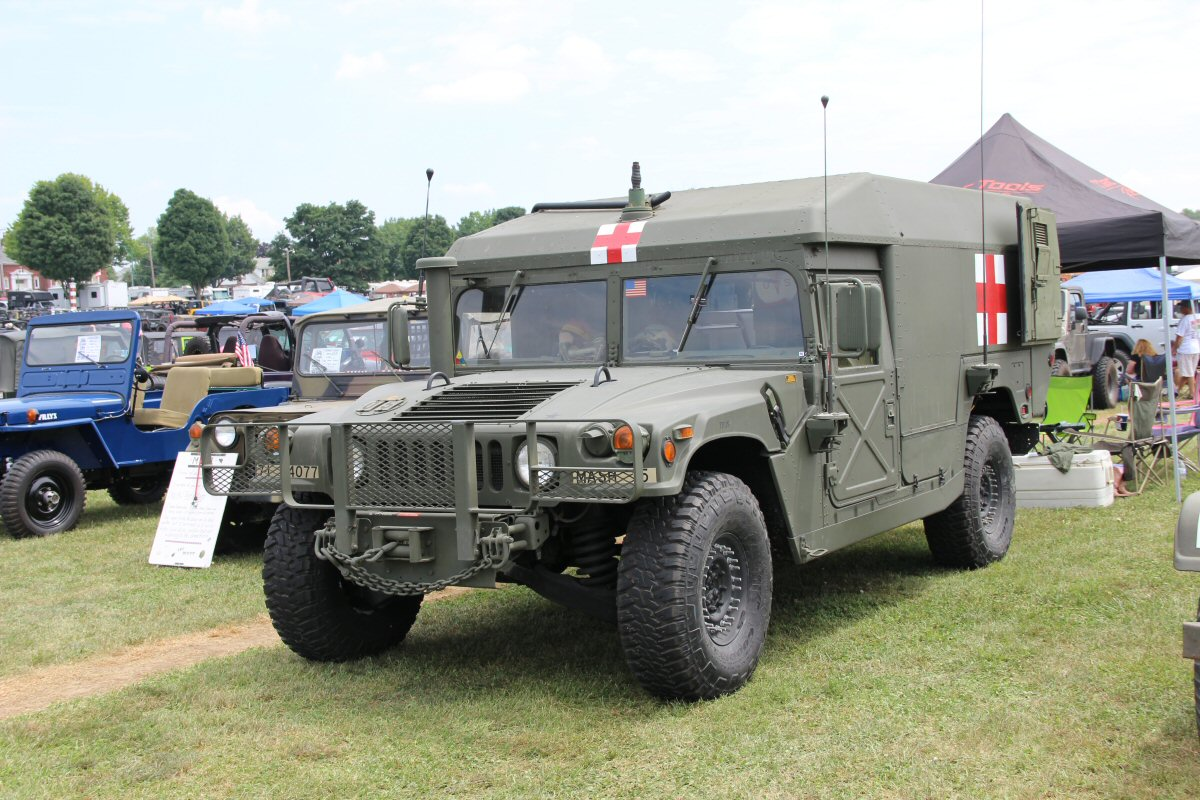 All-Breeds-Jeep-Show-2014-67