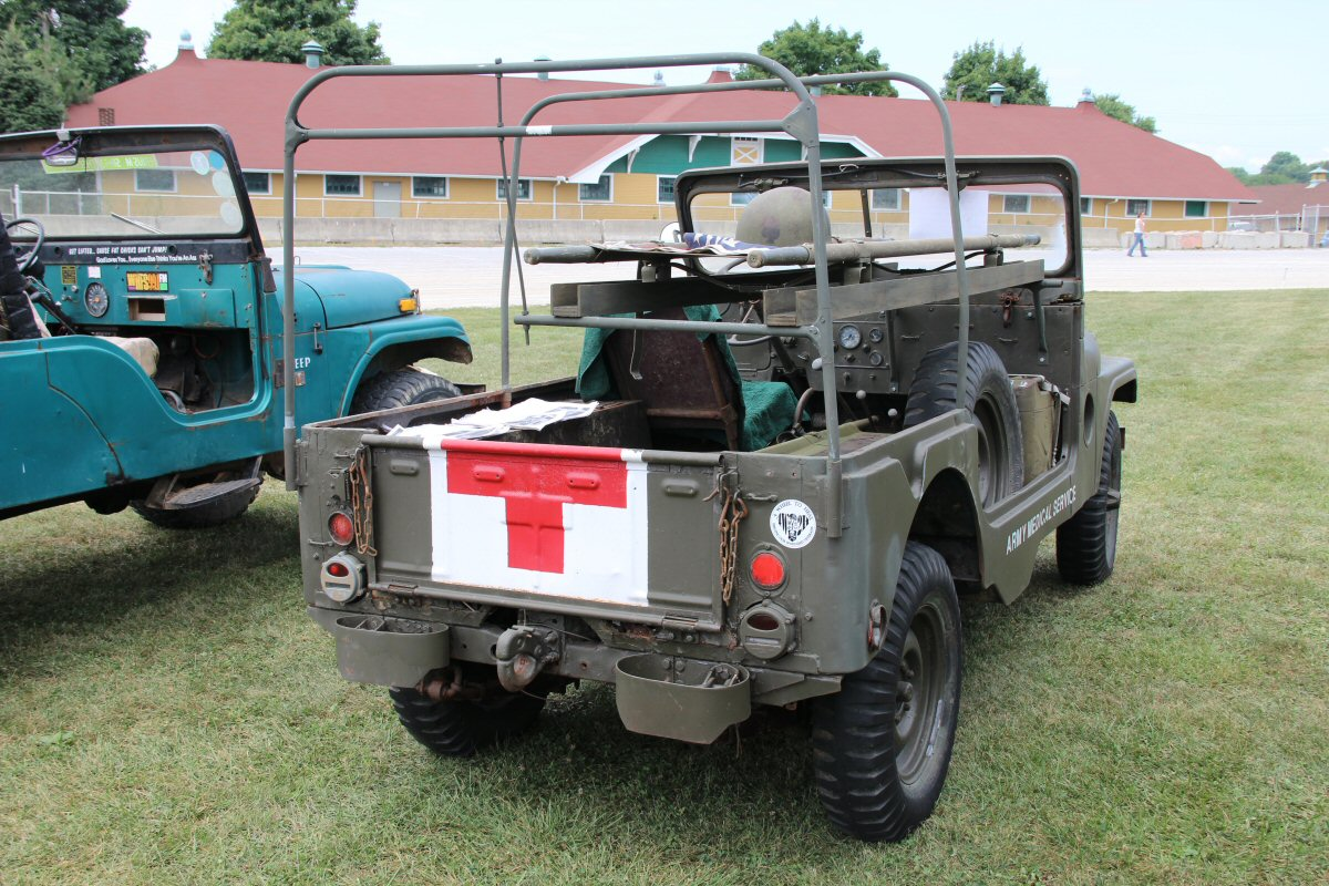 All-Breeds-Jeep-Show-2014-68