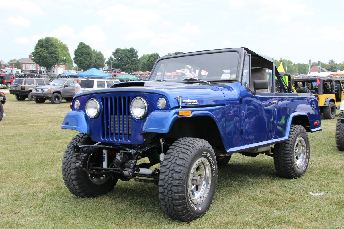 All-Breeds-Jeep-Show-2014-69