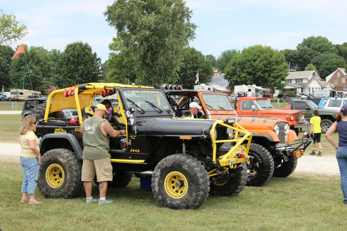 All-Breeds-Jeep-Show-2014-76