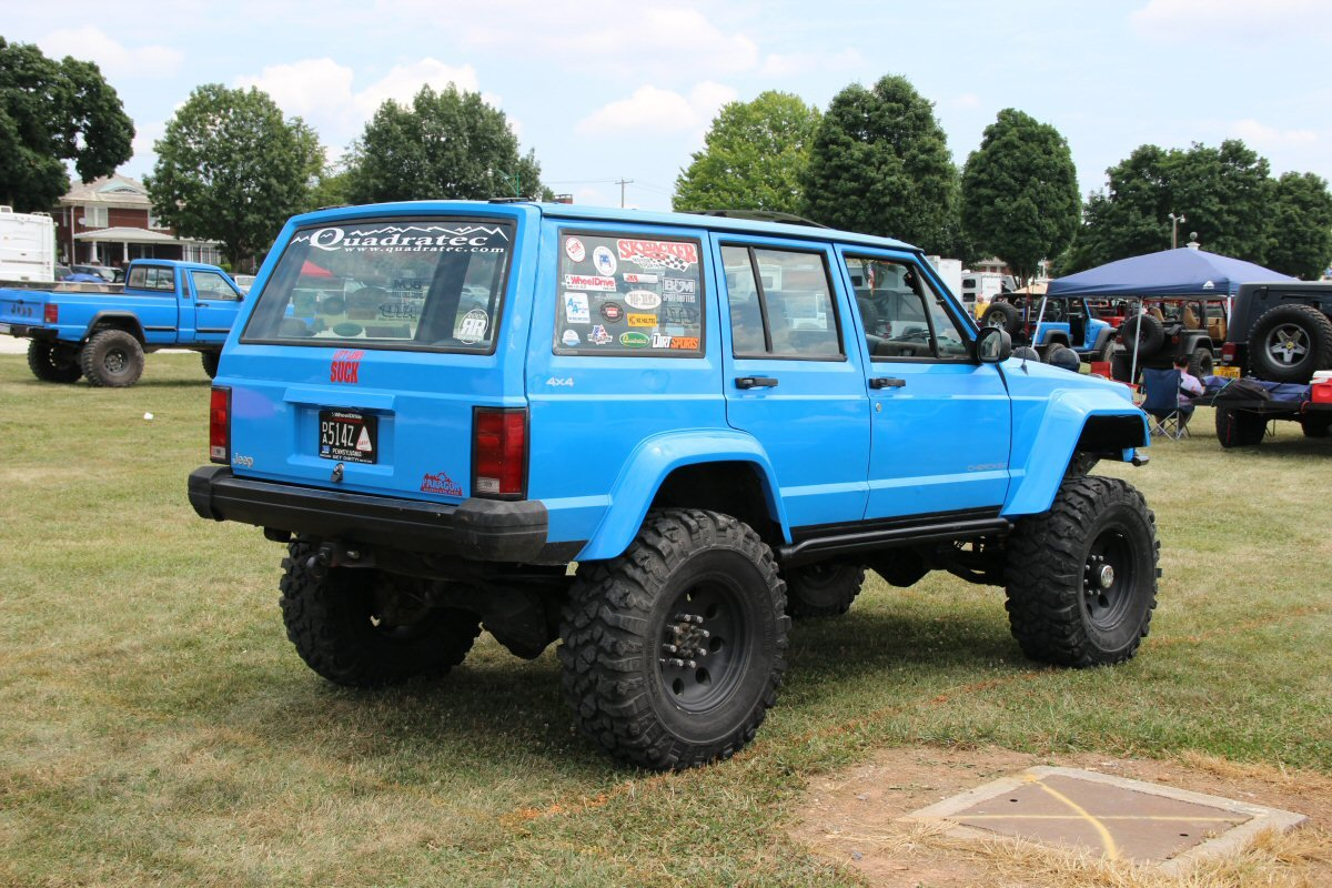 All-Breeds-Jeep-Show-2014-78