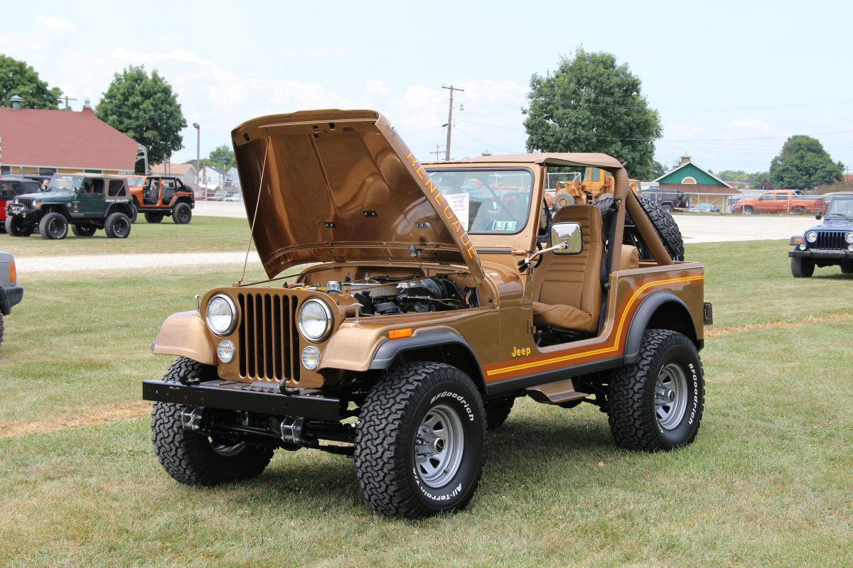 All-Breeds-Jeep-Show-2014-79