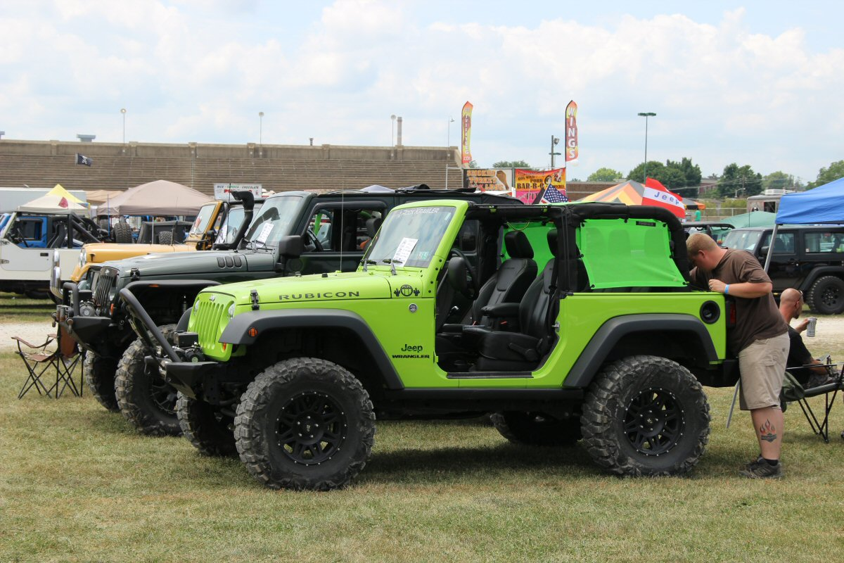 All-Breeds-Jeep-Show-2014-92