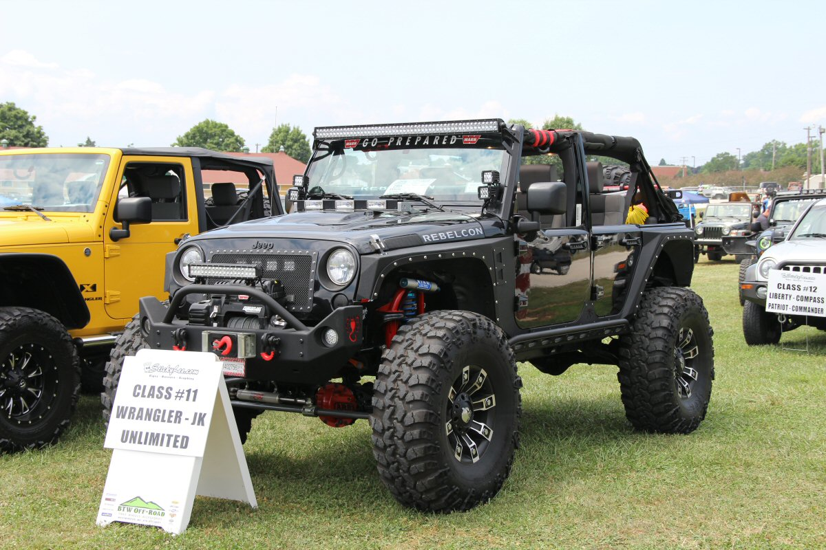 All-Breeds-Jeep-Show-2014-95