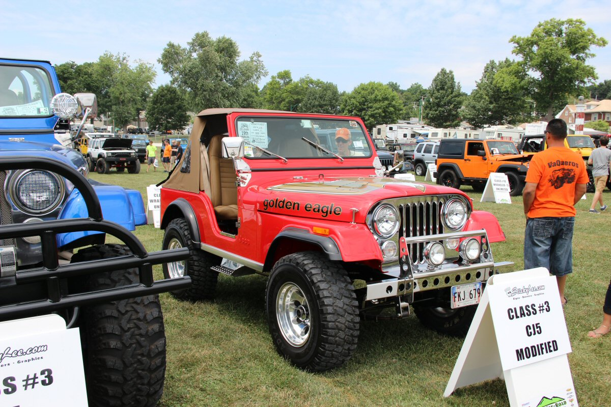 All-Breeds-Jeep-Show-2014-98