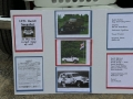 All-Breeds-Jeep-Show-2014-07