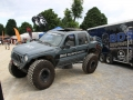 All-Breeds-Jeep-Show-2014-10