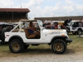 All-Breeds-Jeep-Show-2014-105