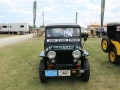 All-Breeds-Jeep-Show-2014-108
