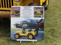 All-Breeds-Jeep-Show-2014-112