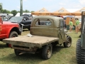 All-Breeds-Jeep-Show-2014-116