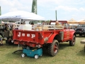 All-Breeds-Jeep-Show-2014-117
