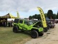 All-Breeds-Jeep-Show-2014-12