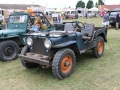 All-Breeds-Jeep-Show-2014-126