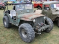 All-Breeds-Jeep-Show-2014-130