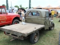 All-Breeds-Jeep-Show-2014-136